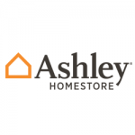 Ashley Furniture Homestore (США)