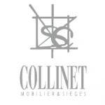 Collinet (Франция)