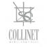Collinet (Франция) (1)
