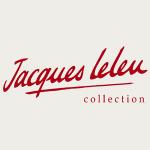 Jacques Leleu (Франция)