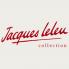 Jacques Leleu (Франция) (8)