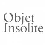 Objet Insolite (Франция)