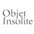 Objet Insolite (Франция) (7)