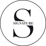 Signature (Франция)