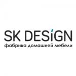 SK Design (Россия)