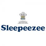 Sleepeezee (Франция)
