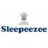 Sleepeezee (Франция) (2)