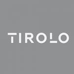 Tirolo (Италия)