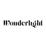 Wonderlight (Португалия)