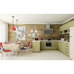 Кухня Маринара