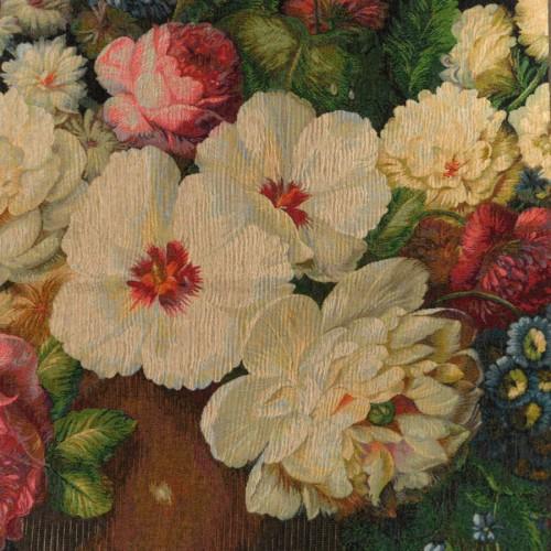 Гобелен Flowers-9235