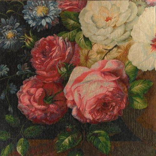Гобелен Flowers-9236