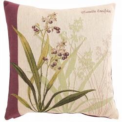 Подушка декоративная Dianella Ensifolia 8666