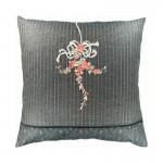 Подушка декоративная Romantic Gift