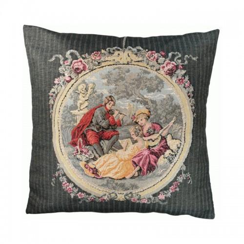 Подушка декоративная Romantic Music