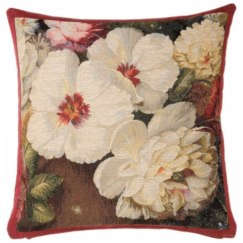 Подушка декоративная Hibiscus 9210