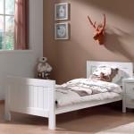Кровать Lewis