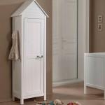 Шкаф Lewis Beachhouse 1 дверь