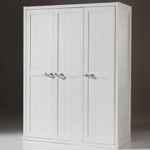 Шкаф Lewis 3 двери
