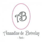 Amandine de Brévelay (Франция)