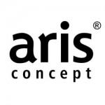 Aris Concept (Польша)