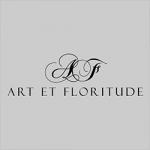 Art Et Floritude (Франция)