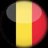 Бельгия (1)