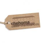 Chehoma (Бельгия)