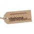 Chehoma (Бельгия) (3)