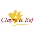 Clayre & Eef (Нидерланды) (5)