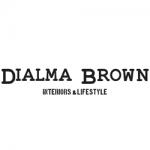 Dialma Brown (Италия)