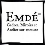 Emde (Франция)