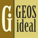 Geos Ideal (Белоруссия)