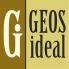 Geos Ideal (Белоруссия) (11)