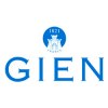 Gien (Франция)