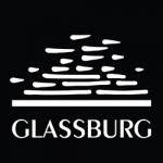 Glassburg (Россия)