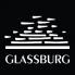 Glassburg (Россия) (2)
