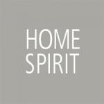 Home Spirit (Франция)