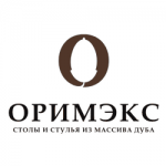 Оримэкс (Россия)