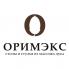 Оримэкс (Россия) (3)