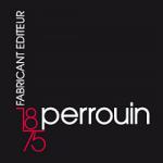 Perrouin (Франция)
