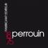 Perrouin (Франция) (1)