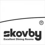 Skovby (Дания)
