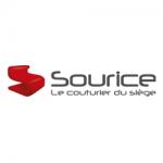 Sourice (Франция)