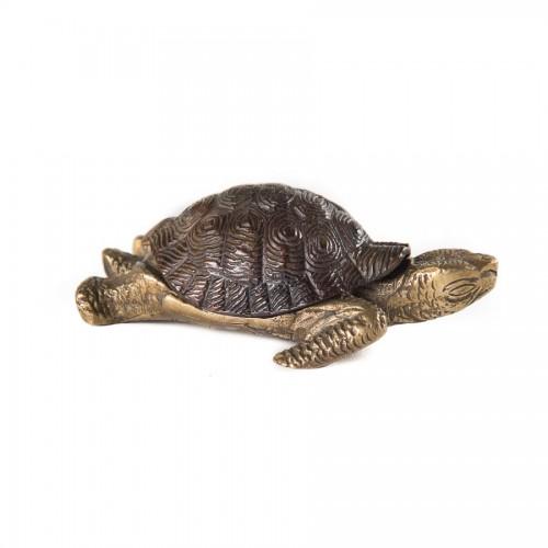 Пепельница Turtle