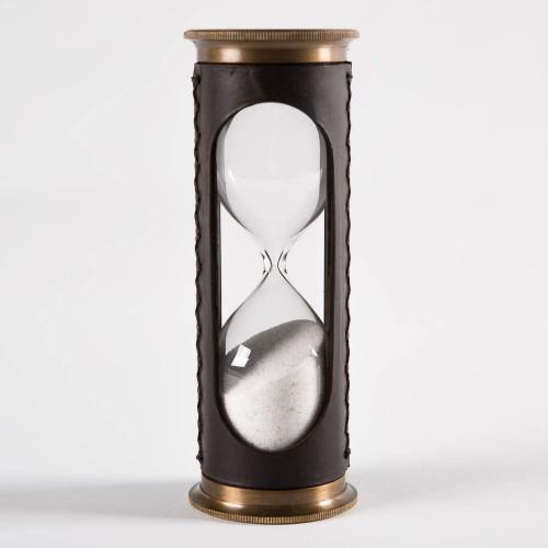Часы песочные Sandtimer
