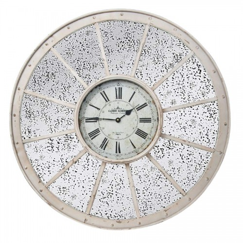 Часы настенные Clement Audierne