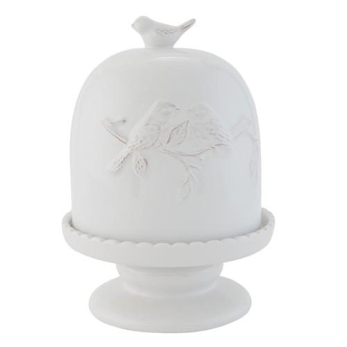 Подставка с куполом Birds