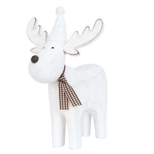 Декоративная фигура Reindeer