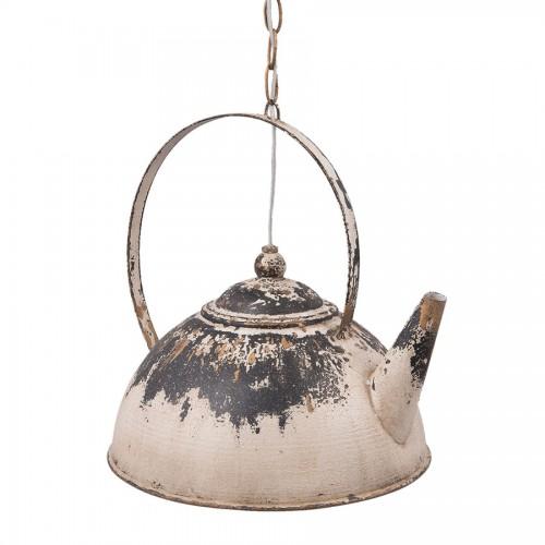 Подвесной светильник Teapot